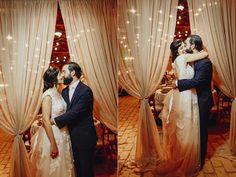 http://lapisdenoiva.com/casamento-vanessa-e-marcelo/  Foto: Moyra e Thiago