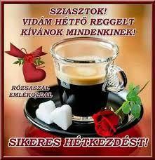 Pint Glass, Tableware, Hungary, Smiley, A3, Facebook, Pets, Bias Tape, Dinnerware
