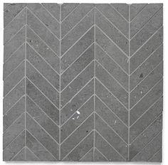 La Palma Mosaics   Limestone mosaic #tile collection