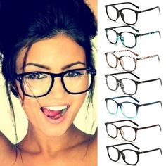 Product name: Eyeglasses. Lens material: resin. Frame Shape: Round. Frame Material: Metal. | eBay!