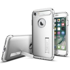 iPhone 7 Case Slim Armor