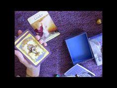 Saints & Angels                                   (By Doreen Virtue PH.D)