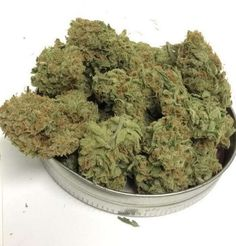 BLACKJACK is a full SATIVA top shelf strain tested at 24.2% THC !!! This strain features hard buds with huge grape-like calyxes that are completely encrusted with THC !!! #heavy #SATIVA #strain #potent #THC #marijuana #Mmj #medicated #gnc #goldcoast #prop215 #420 #smokeeveryday