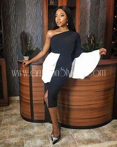 d772f9356bfb Beverly Naya X Wana Sambo  WSNollywoodEdit