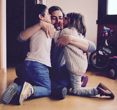 5 cosas que me encantan de ser madre de gemelos