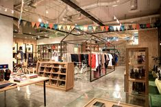 The Assembly Concept Store, Singapore Gentleman Store, Singapore City, Lifestyle Store, Luxury, Lighthouse, Concept, Home Decor, Bell Rock Lighthouse, Light House