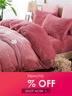 DecBest Flannel Coral Fleece Bedding Set Leopard Winter Queen King Size Duvet Quilt Cover Bed Sheet is hot sale on Newchic with discounts. Beige Bed Linen, Bed Linen Sets, Contemporary Bed Linen, Bed Linen Design, Duvet Bedding, Bed Comforter Sets, Star Bedding, King Bedding Sets, Blue Bedding
