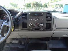 2013 Chevrolet Silverado 1500 Work Truck Truck Crew Cab Palm Beach Fl, Chevrolet Silverado 1500, Trucks, Car, Automobile, Truck, Autos, Cars