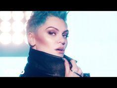"""Assista ao clipe de """"Can't Take My Eyes Off You"""", de Jessie J #Campanha, #Cantora, #Carreira, #Clipe, #Jessie, #JessieJ, #Noticias, #Nova, #Sucesso, #Vídeo, #Youtube http://popzone.tv/2016/12/assista-ao-clipe-de-cant-take-my-eyes-off-you-de-jessie-j.html"""