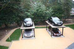 https://41dcdfcd4dea0e5aba20-931851ca4d0d7cdafe33022cf8264a37.ssl.cf1.rackcdn.com/11626044_10-space-saving-underground-home-parking_t7a5cf7c4.jpg