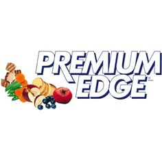 Premium Edge dog foods are made only with the finest, freshest ingredients. Real meat is the number one ingredient in every formula. Containing no ground corn, wheat, or soy, your pet receives the best nutrition for optimal health. Premium Edge has specialized formulas to meet the specific needs or your dog.