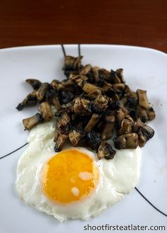 Cohen Lifestyle Breakfast Meals - Shoot First Eat Later Cohen Diet Recipes, Hcg Recipes, Dog Food Recipes, Vegetarian Recipes, Cooking Recipes, Yummy Recipes, Recipies, Paleo Breakfast, Breakfast Recipes