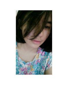 #girl #shorthair