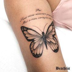 Dainty Tattoos, Mini Tattoos, Cute Tattoos, Small Tattoos, Tatoos, Dope Tattoos For Women, Leg Tattoos Women, Tattoos For Guys, Forearm Tattoos