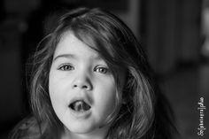 Séance Lifestyle Famille - Sophotographie - Photographe mariage & lifestyle