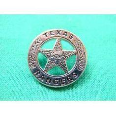 Google Image Result for http://cdn102.iofferphoto.com/img3/item/518/349/914/l_Po0Usilver-texas-rangers-mini-star-badge-lapel-pin-walker.jpg