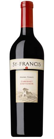 Such a great cabernet! This is usually $23 but you can find it cheaper at liquor warehouse distributors.