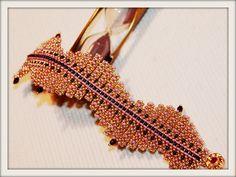 braccialetto miyuki