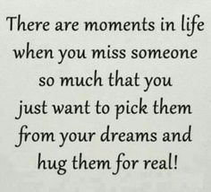 175 Best Missing Love Ones Images Miss You Thinking About You Love