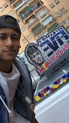 Top 100 Neymar part 2 photos Football Love, Best Football Players, Soccer Players, Neymar Jr Wallpapers, Neymar Pic, Boyfriend Pictures, World Cup 2014, Team Player, 2 Photos