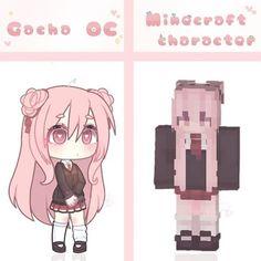 Chibi Girl Drawings, Meme Background, Lolis Neko, Episode Backgrounds, Club Hairstyles, Drawing Anime Clothes, Sarada Uchiha, Club Design, Cute Cat Gif