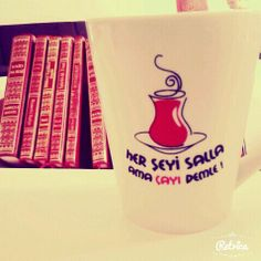 Risale Ofis şu şehirde: Tavşanlı Drink Sleeves, Mood, Writing, Istanbul, Mario, Paintings, Coffee, Kaffee, Paint