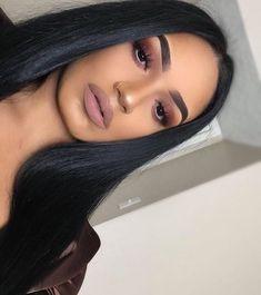 @malessanicoleee #makeup #makeupideas #beauty #ineedmakeupideas #makeup #makeupideas #beauty