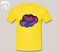 Jc Caylen Galaxy Design Men or Unisex T-Shirt - Apparel men/unisex t-shirt…