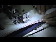 Video institucional Dudalina - YouTube