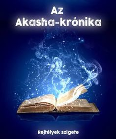 Reiki, Qigong, Tai Chi, Feng Shui, Cosmos, Karma, Buddha, Ufo, Mythology
