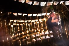 boda-bucerias-nayarit-destination-wedding-047