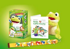 Best Sellers, Childrens Books, Lunch Box, Toys, Literatura, Children's Books, Activity Toys, Children Books, Kid Books
