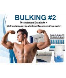 Pct without steroids clobetasol propionate steroid