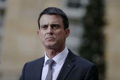 France. LE SCAN ECO - Dans son entretien au JDD, le premier ministre affirme qu'un chômeur sur quatre a moins de 25 ans. Une statistique sortie de nulle part qui, fort heureusement pour les intéressés, est fausse…