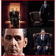 Al Pacino Action Figures - Bing Images