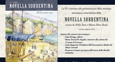 NovellaSorrentina_Invito131207-Web