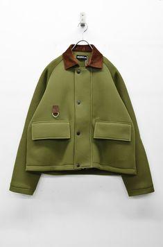 In Fashion Mens Clothes Refferal: 5107799997 Curvy Fashion, Urban Fashion, Womens Fashion, Trend Fabrics, Estilo Fashion, Apparel Design, Menswear, My Style, How To Wear