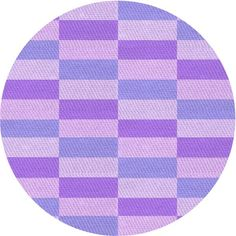 Is this one identical to another pin I've added? Purple Area Rugs, Striped Rug, Aqua Blue, Primary Colors, Rug Size, Wool, Pattern, Power Loom, Unicorn