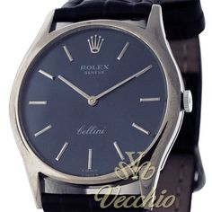 b88e62f74e1 10 melhores imagens de Relógios de Luxo