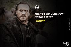 156 Best Game Of Thrones Images Game Of Thrones Quotes Hbo Series