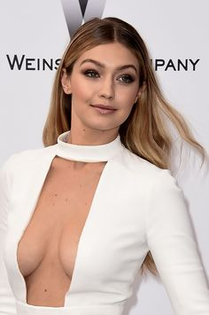 gigi Gigi Hadid Looks, Bella Gigi Hadid, Hadid News, Sexy Body, Love Fashion, Supermodels, Victoria Secret, Celebs, Beautiful