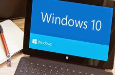 In questo articolo vi insegno i migliori trucchi per velocizzare Windows 10 in modo da renderlo il piu' veloce possibile senza compromettere la stabilita'.