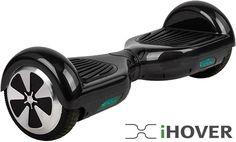 Für 1,00 Euro: Hoverboard iH6-S mit Vodafone Red L + 10 Duo Vertrag!