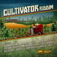 "Stream Riddim 2014 : ""Cultivator"" By Royal Order Music, a playlist by ✡King Lion of Judah from desktop or your mobile device Music X, Reggae Music, Music Love, Busy Signal, Beenie Man, Rasta Man, Vybz Kartel, Sean Paul, Free Ringtones"