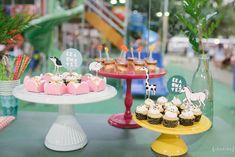 festa infantil era uma vez julia mateus amanda costa decoracao inspire-62