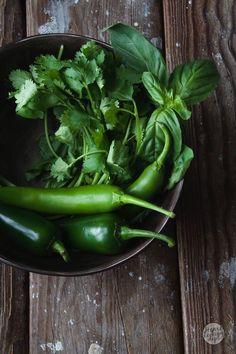 Green Thai Curry / Maak stap voor stap jouw beste Thaise Groene Curry Ooit!