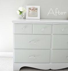 dresser-after-left-side-font.jpg (459×480)
