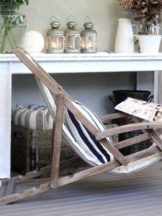 rustic beach home decor Home Design Photos