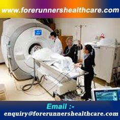 This page tells you about high intensity frequency ultrasound treatment (HIFU) for prostate cancer.