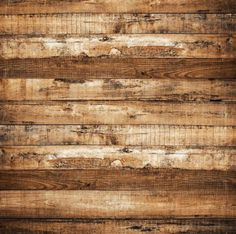 there is something so raw and appealing about wood, I guess it's nice to get away from all the concrete and brick sometimes…
